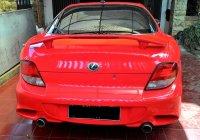 Mobil Hyundai Coupe 2000 tahun 2001 (IMG-20161213-WA0031.jpg)