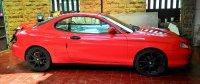 Mobil Hyundai Coupe 2000 tahun 2001 (IMG-20161213-WA0033.jpg)