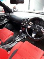 Mobil Sport Hyundai Coupe (IMG-20161208-WA0037.jpg)