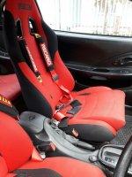 Mobil Sport Hyundai Coupe (IMG-20161208-WA0035.jpg)