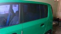 Hyundai: Atoz GLS A/T, Tahun 2000,Mesin Normal/Sehat (atoz me-3.jpg)
