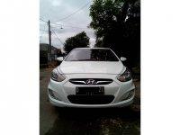 Jual Hyundai Grand Avega (Avega 1.jpg)