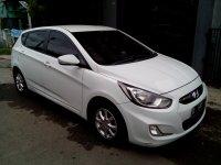 Jual Hyundai Grand Avega (IMG20180131100529.jpg)