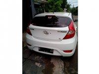 Jual Hyundai Grand Avega (Avega2.jpg)
