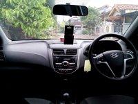 Jual Hyundai Grand Avega (IMG20180131101043.jpg)