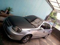 Hyundai: Accent metic bisa cash kredit (043ADA80-3752-450F-967F-AF75984D510A.jpeg)