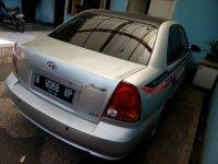 Hyundai: Accent metic bisa cash kredit (0FD28622-1C37-4807-9AC6-EC2330435130.jpeg)