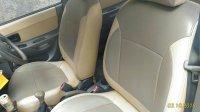 Hyundai Avega 2007 jual cepat (WhatsApp Image 2018-03-18 at 19.44.52 (2).jpeg)