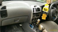 Hyundai Avega 2007 jual cepat (WhatsApp Image 2018-03-18 at 19.44.52 (3).jpeg)