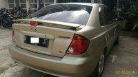 Hyundai Avega 2007 jual cepat (WhatsApp Image 2018-03-18 at 19.44.52.jpeg)
