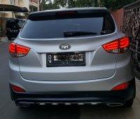 Hyundai Tucson 2011 Istimewa (blkng nyala.jpg)