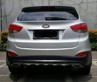 Hyundai Tucson 2011 Istimewa (blkng knalpot.jpg)