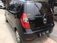 Dijual CEPAT HYUNDAI i10 2011 (NEGO) (IMG_4248 - Copy.JPG)