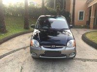 Jual Hyundai Atoz GLS manual 2005 Full Orisinil