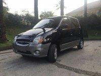 Hyundai Atoz GLS manual 2005 Full Orisinil (IMG-20180405-WA0044.jpg)