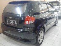 Hyundai Getz Tahun 2005 (belakang.jpg)