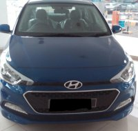 Hyundai i20 GL 1.4 mobil eropa (2016-10-14_17.31.17.jpg)