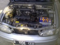 Bimantara Cakra: dijual mobil hyundai thn'97 matic,warna silver metalic (IMG-20180413-00462.jpg)