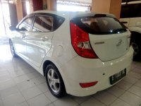 Hyundai: Grand Avega 1.4 Tahun 2011 (belakang.jpg)