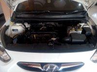 Hyundai: Grand Avega 1.4 Tahun 2011 (mesin.jpg)