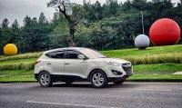 Jual SUV Hyundai tucson (SAM_0208.jpg)