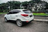 Jual SUV Hyundai tucson (SAM_0120.jpg)