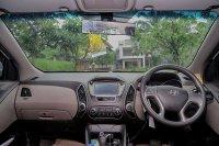 Jual SUV Hyundai tucson (SAM_0195.jpg)