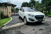 Jual SUV Hyundai tucson (SAM_0165.jpg)