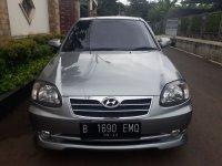 Hyundai Avega 1.5 gx Th' 2012 Manual (1.jpg)