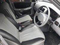 Hyundai Avega 1.5 gx Th' 2012 Manual (7.jpg)