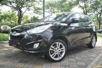 Hyundai Tucson 2.0 MT 2013 | Gagah Dan Elegant (IMG-20180312-WA0013.jpg)