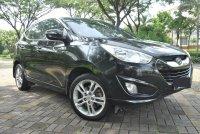 Hyundai Tucson 2.0 MT 2013 | Gagah Dan Elegant (IMG-20180312-WA0012.jpg)