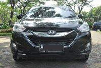 Hyundai Tucson 2.0 MT 2013 | Gagah Dan Elegant (IMG-20180312-WA0011.jpg)
