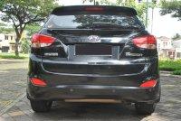 Hyundai Tucson 2.0 MT 2013 | Gagah Dan Elegant (IMG-20180312-WA0014.jpg)