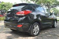 Hyundai Tucson 2.0 MT 2013 | Gagah Dan Elegant (IMG-20180312-WA0015.jpg)