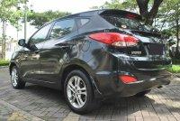 Hyundai Tucson 2.0 MT 2013 | Gagah Dan Elegant (IMG-20180312-WA0016.jpg)