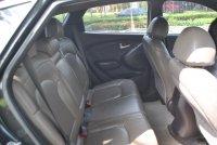 Hyundai Tucson 2.0 MT 2013 | Gagah Dan Elegant (IMG-20180312-WA0017.jpg)