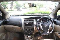 Hyundai Tucson 2.0 MT 2013 | Gagah Dan Elegant (IMG-20180312-WA0018.jpg)