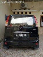 Hyundai Atoz 2003 Hitam plat L (74677-hyundai-atoz-2003-hitam-img-20180119-wa0002.jpg)