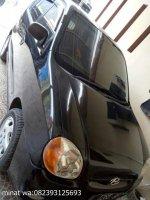 Hyundai Atoz 2003 Hitam plat L (74676-hyundai-atoz-2003-hitam-img-20180119-wa0000.jpg)