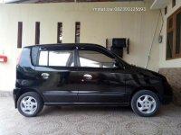 Hyundai Atoz 2003 Hitam plat L (74675-hyundai-atoz-2003-hitam-img-20180119-wa0005.jpg)