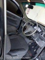 Hyundai Atoz 2003 Hitam plat L (74679-hyundai-atoz-2003-hitam-img-20180119-wa0001.jpg)