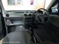 Hyundai Atoz 2003 Hitam plat L (74680-hyundai-atoz-2003-hitam-img-20180119-wa0004.jpg)