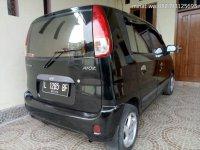 Hyundai Atoz 2003 Hitam plat L (74678-hyundai-atoz-2003-hitam-img-20180119-wa0006.jpg)