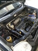 Hyundai Atoz 2003 Hitam plat L (74681-hyundai-atoz-2003-hitam-img-20180119-wa0003.jpg)