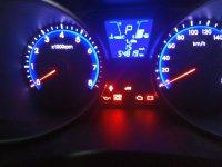 Hyundai Tucson XG 2013 putih 2.0 matic (IMG_20180506_130541_HHT.jpg)