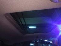 Hyundai Tucson XG 2013 putih 2.0 matic (IMG_20180506_130639.jpg)