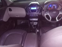 Hyundai Tucson XG 2013 putih 2.0 matic (IMG_20180506_130620.jpg)