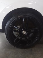 Hyundai Tucson XG 2013 putih 2.0 matic (IMG_20180506_130431.jpg)