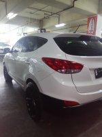 Hyundai Tucson XG 2013 putih 2.0 matic (IMG_20180506_130400.jpg)